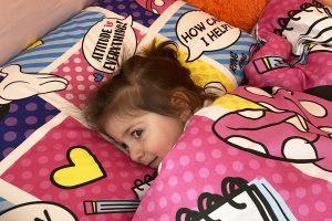 Baby monitor – una validissima alternativa economica