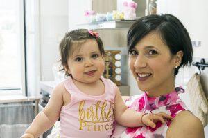 Perché ho aperto il blog come faccio la mamma